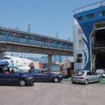 Maroc : Changement dans la procédure de dédouanement des voitures pour les MRE