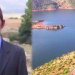 Le coup de gueule de l'ambassadeur britannique à Rabat