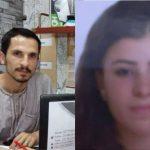 Condamné à deux ans de prison ferme pour avoir appelé à manifester après la mort de Hayat