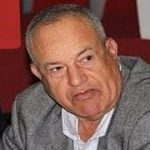 Mohammed Abarkane confirme la nouvelle de l'arrestation de son fils Imade!
