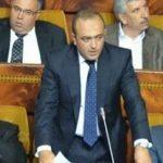 20 ans de prison pour corruption requis contre un ex-député