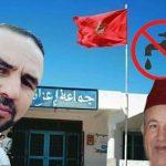 Pas d'eau pour Adil : Mohamed Oubarchane continue la répression contre les habitants de Bouyafar!