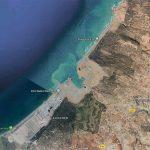Port Nador West Med : La tutelle fait le point sur l'avancement des travaux