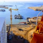 Le Port De « Nador, Ouest De La Méditerranée » Est Prêt À Partir De 2022
